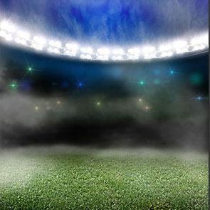 Stadium digital sports backgrounds stadium sports backgrounds voltagebd Gallery