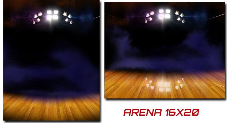 Arena digital backgrounds arena sports backgrounds larger image voltagebd Gallery